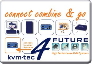 benefits4future