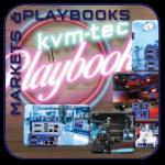 playbooks-maerkte_en_web